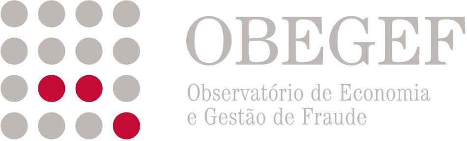 Logotipo de OBEGEF
