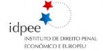 Instituto de Direito Penal Económico e Europeu