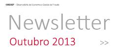 news102013