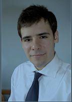 Ary Cunha