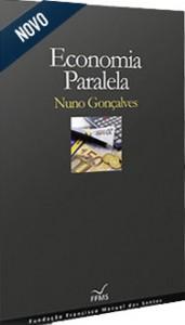 economia_paralela