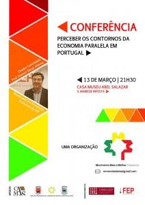 OA_conferencia