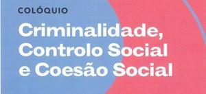 CCSCS